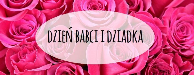 roses-1363895_1280