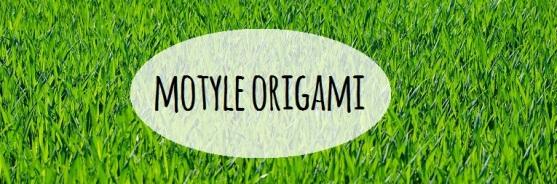 grass-275986_1280