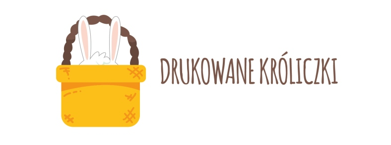 grafika-do-wpiswo-01