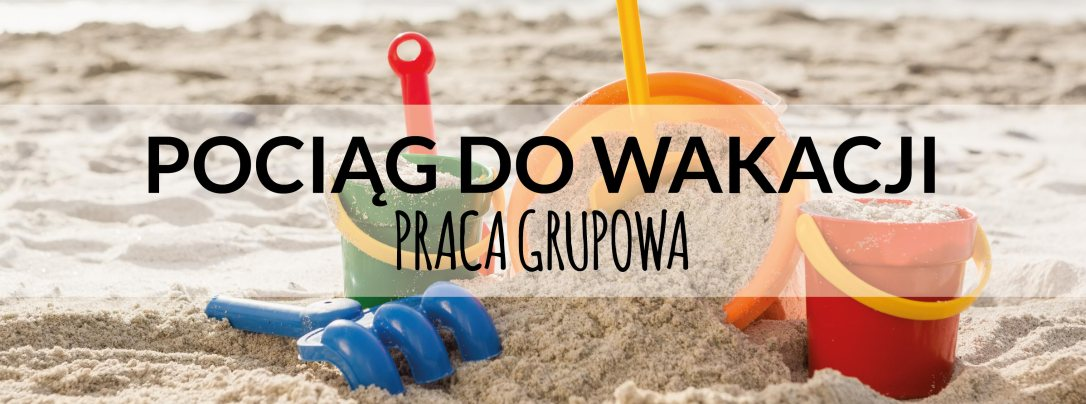grafika do wpisDwo-01