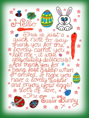 easter_bunny_note_thank_you_for_the_carrot