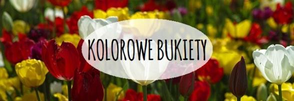 tulips-1511854_1280