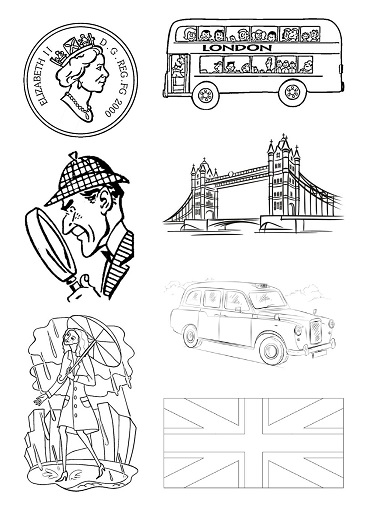London coloring-page-002