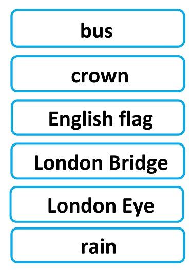wyrazy London-page-001