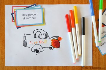 drawing-prompt-cards-dream-car