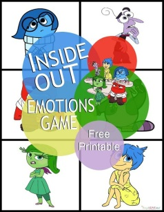 inside-Out-movei-game