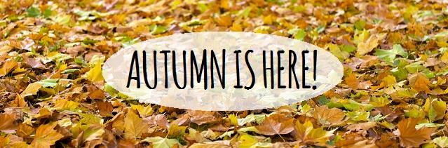 autumn-940401_1280
