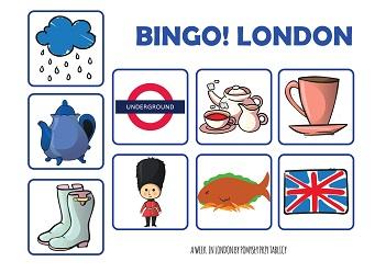 bingo-london2