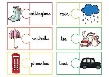 puzzle-london2