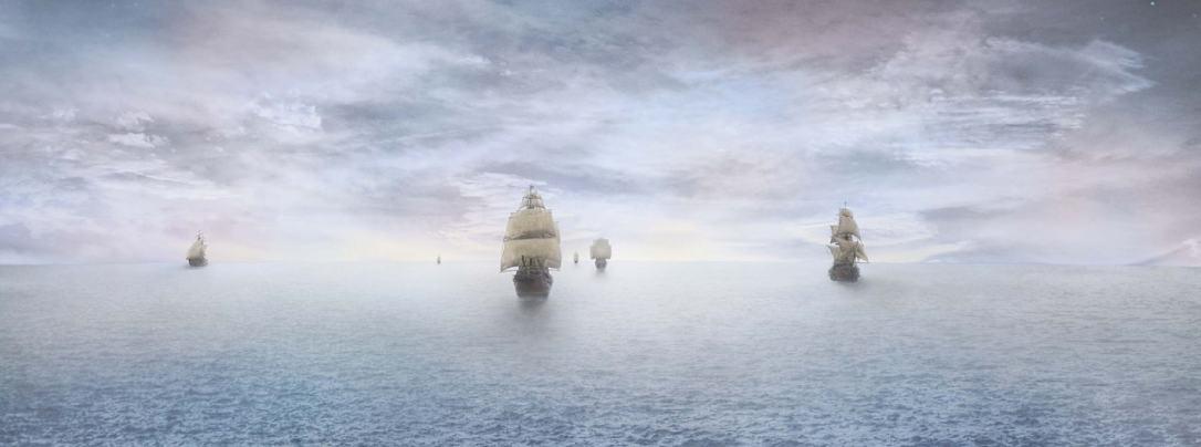 treasure island-01