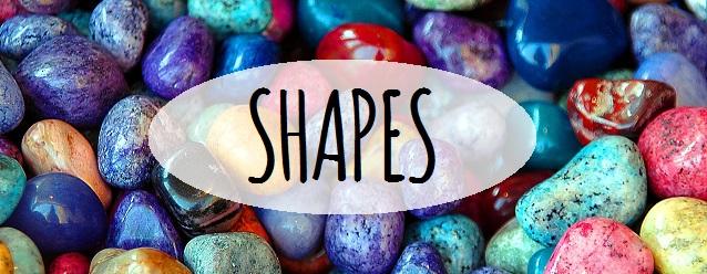 colorful-rocks-1674179_1280