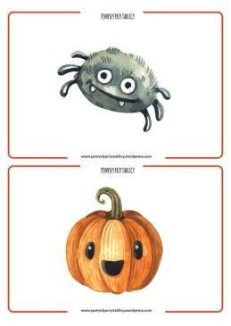 flashcards Halloween-03