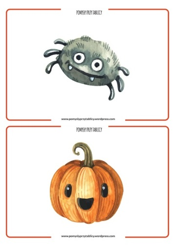flashcards Halloween-03