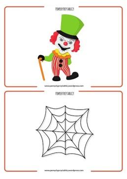 flashcards Halloween-06