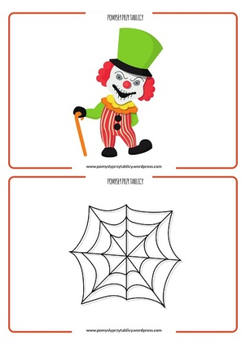 flashcards Halloween-06