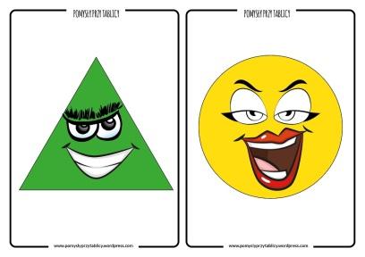 flashcards shapes-03