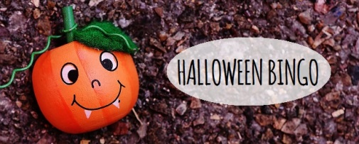halloween-1593228_1280