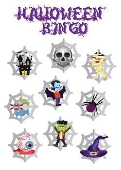 halloween-bingo2