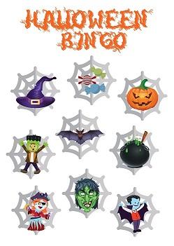 halloween-bingo3