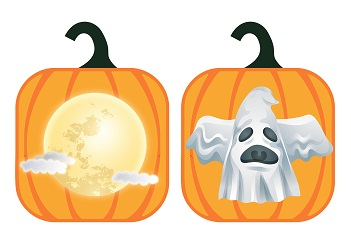 halloween-flash