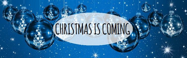 christmas-1684548_1280