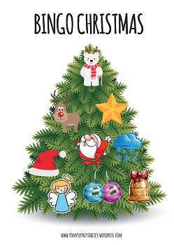 christmas-bingo-4