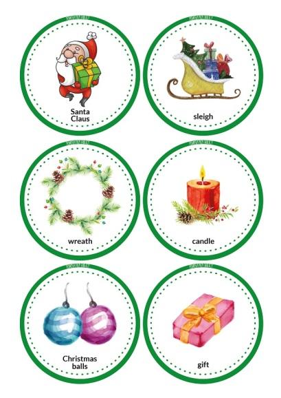 Christmas memory II-02