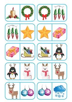 domino-christmas2