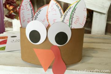 thankful-turkey-headband
