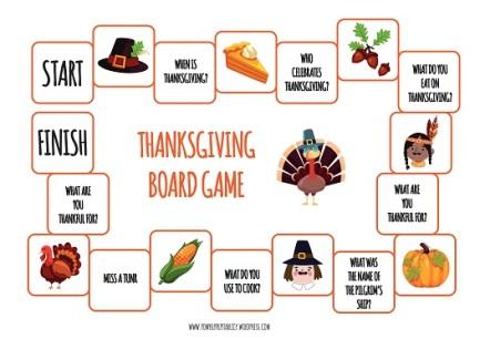 thanksgiving-borad-game
