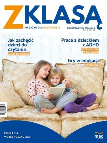 Z_Klasa_nr2_2015_ew-01