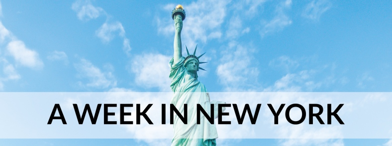 NEW YORK-01