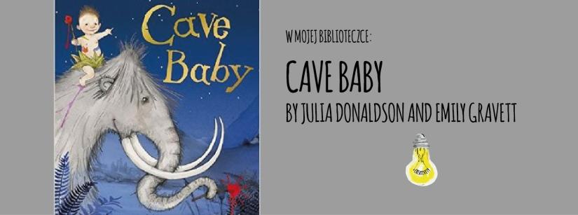 cave-01