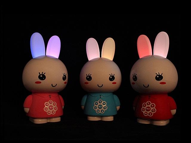 G6 Alilo Honey Bunny_01