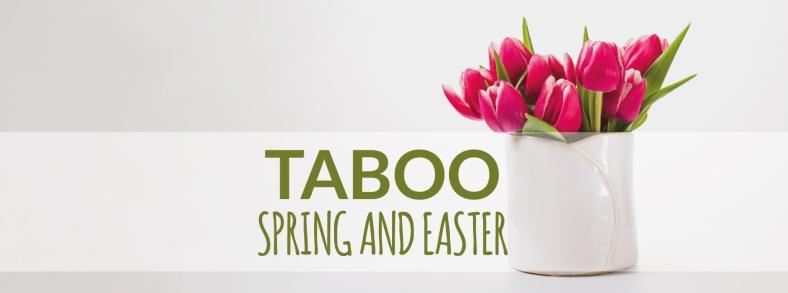 TABOO1-01