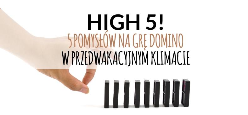 high3-01