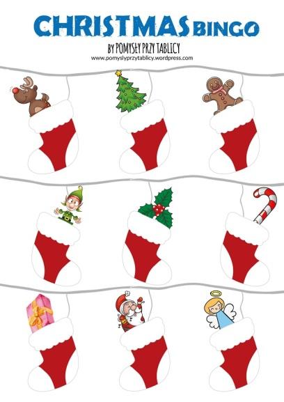 Chritsmas BINGO stocking-03