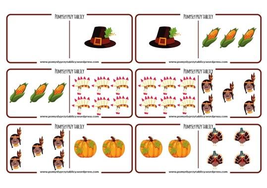 domino Thanksgiving-02