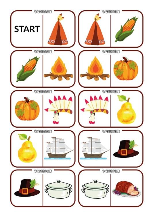 domino Thanksgiving II-02