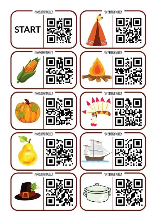 QR domino Thanksgiving-02