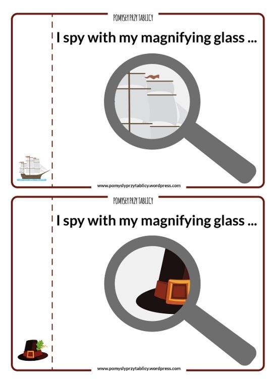 Thanksgiving I spy witm magnifyign glass-04