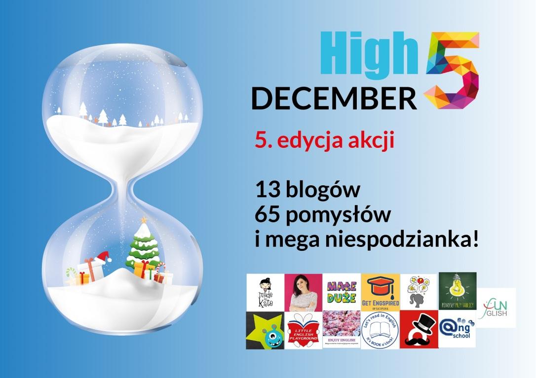 high 5-01