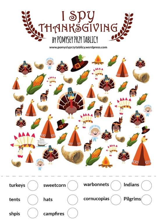 I spy Thanksgiving-03