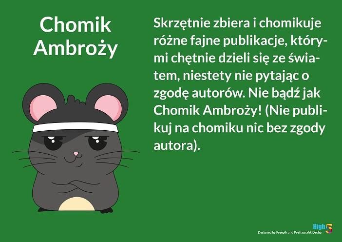 chomik-01