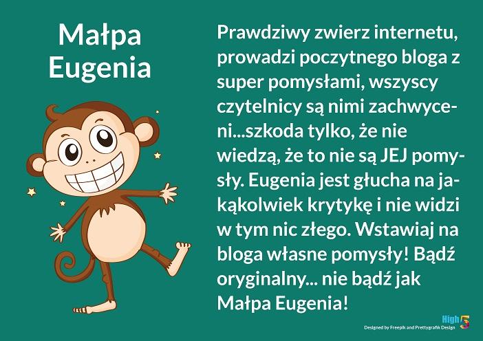 małpa-01