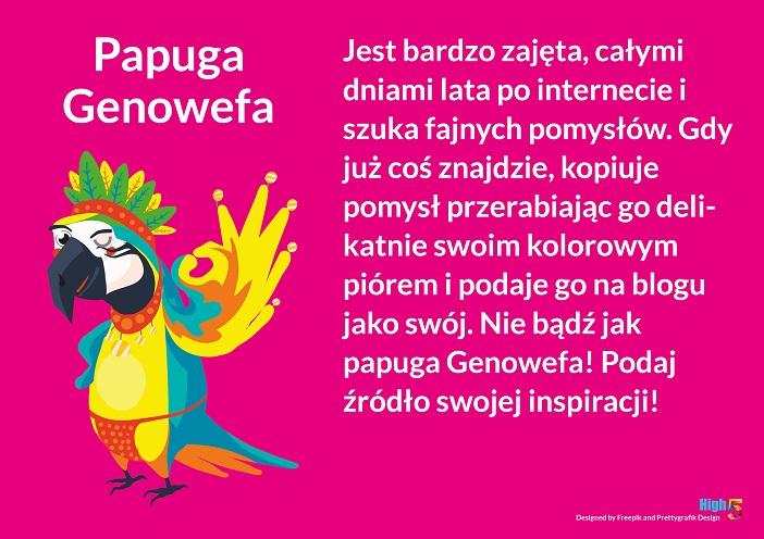 papuga-01