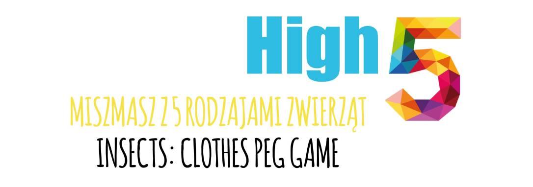 high 5 miszmasz insects-01
