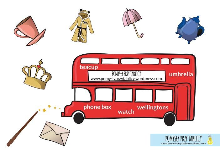london my shopping list-01