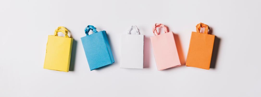 shopping-01