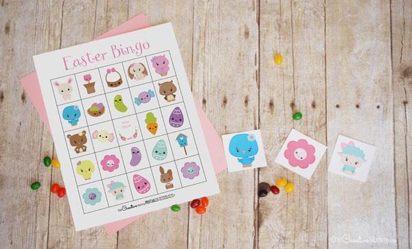 easter-bingo-game-2
